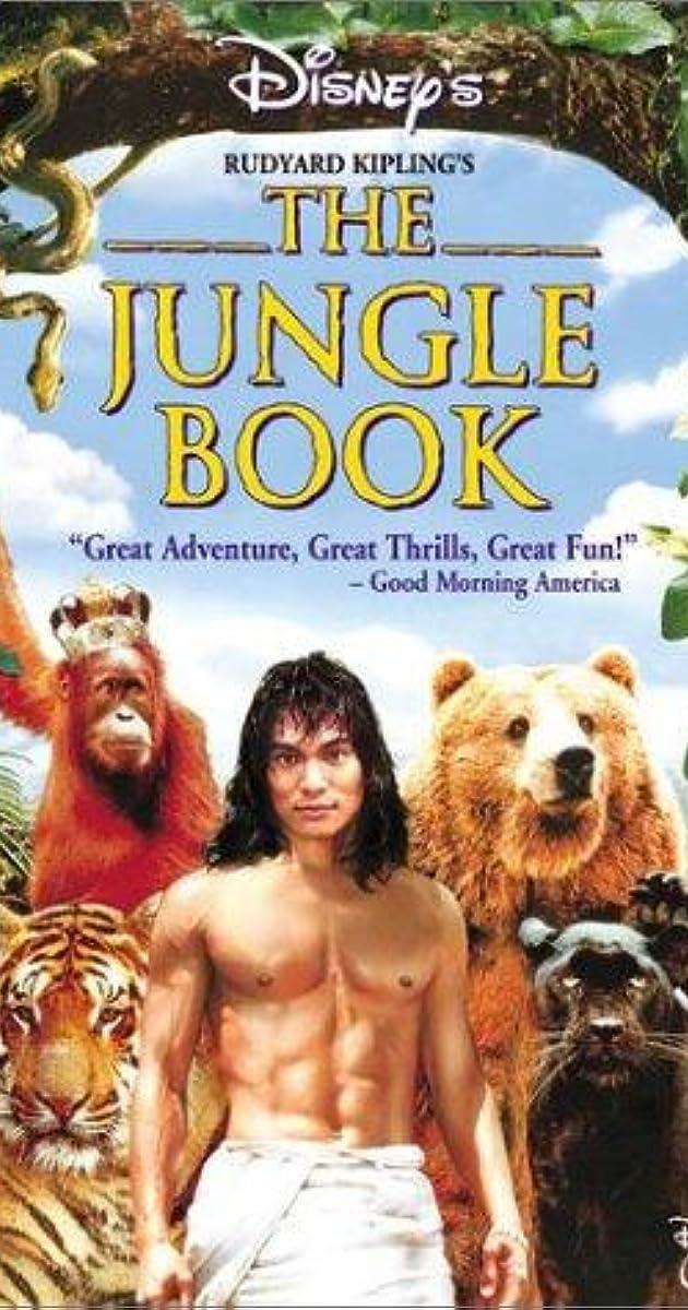 the jungle book 2 in hindi full movie
