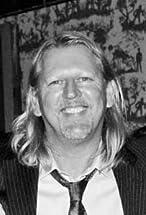 Paul Rabjohns's primary photo