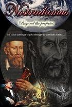 Image of Nostradamus: Beyond the Prophecies