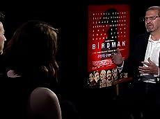 Episode: Birdman