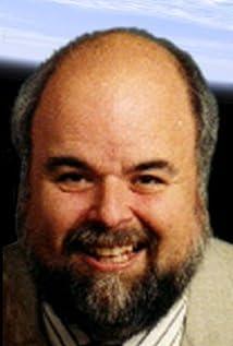 Robert K. Weiss Picture