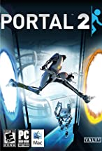 Primary image for Portal 2