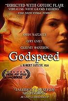 Image of Godspeed