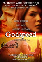 Primary image for Godspeed