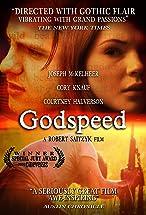 Primary image for Godspeed