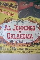Image of Al Jennings of Oklahoma