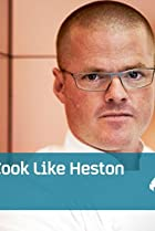Image of How to Cook Like Heston