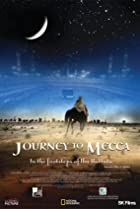 Image of Journey to Mecca