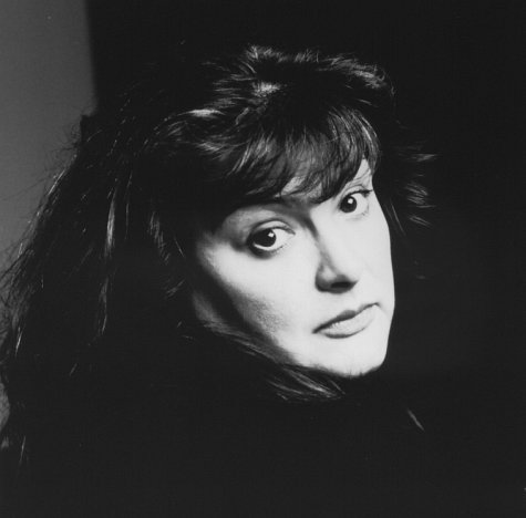 Antonia Bird in Priest (1994)
