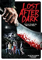 Lost After Dark(2015)
