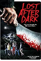 Image of Lost After Dark