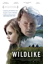 Primary image for Wildlike