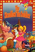 Image of Steadfast Tin Soldier