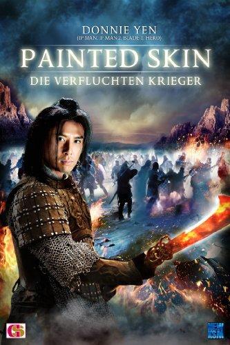 image Hua pi Watch Full Movie Free Online