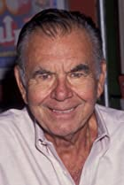 Image of Russ Meyer