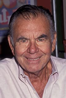 Russ Meyer Picture