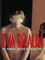 Eva Braun(1970)