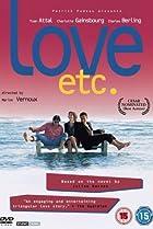 Image of Love, etc.