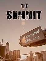 The Summit(2013)