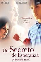 Image of A Beautiful Secret