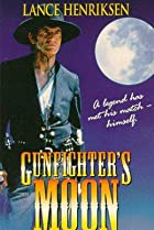 Image of Gunfighter's Moon