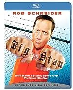 Big Stan(2008)