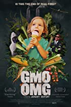 Image of GMO OMG