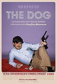 The Dog(2013) Poster - Movie Forum, Cast, Reviews