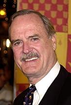 John Cleese's primary photo