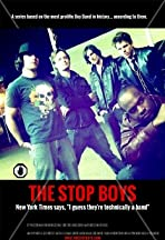The Stop Boys