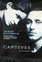 Primary image for Captives