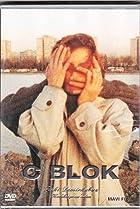Image of Block C