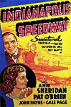 Image of Indianapolis Speedway
