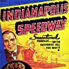 Pat O'Brien and Ann Sheridan in Indianapolis Speedway (1939)