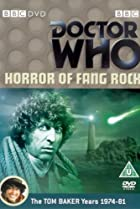 Image of Doctor Who: Horror of Fang Rock: Part One
