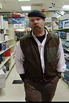 Image of MythBusters: Shop Til You Drop