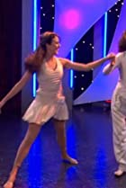 Image of Drake & Josh: Dance Contest