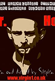 Dr Hoo Poster