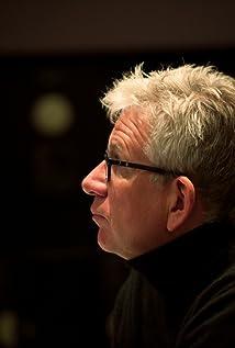 Mark Graham Picture