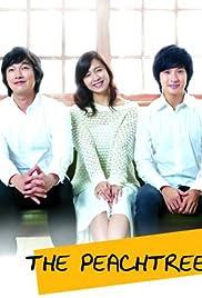 Bok-sung-a-na-mu Poster