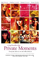 Image of Private Moments