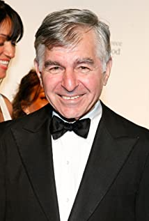 Michael Dukakis Picture