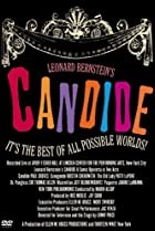 Image of Great Performances: Leonard Bernstein's Candide, a Comic Operetta in Two Acts