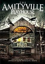 The Amityville Playhouse(2016)
