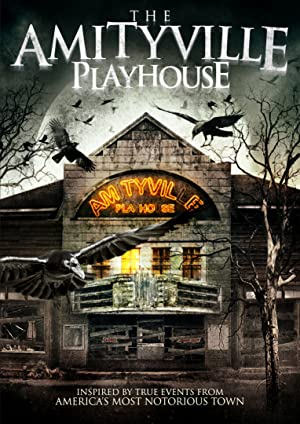 The Amityville Playhouse (2015) Download on Vidmate
