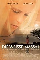 Image of The White Massai