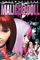 Image of Malice@Doll