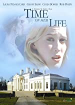 Time of Her Life(2007)