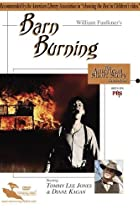 Image of Barn Burning