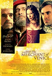 The Merchant of Venice Summary